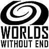 Worlds Without End Blog