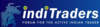 indiTraders - Forum for the Active Indian Trader