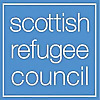 Scottish Refugee Council | Building a better future with refugees in Scotland