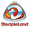 DiscipleBlog.com | Thoughts on discipling kids today.