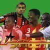 Ghanasoccernet