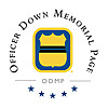 The Officer Down Memorial Page
