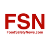 Food Safety News   Breaking news for everyone's consumption