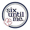 Six Until Me | Diabetes blog by Kerri Morrone Sparling