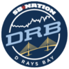 DRaysBay Blog