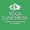 The Yoga Lunchbox - Nourishment for Your Yoga Journey