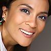 Makeup and Beauty Blog   Makeup Reviews, Swatches and How-To Makeup