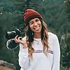 Hey Nadine | Travel Vlogger
