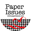 Paper Issues
