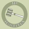 IP Iustitia