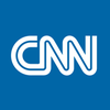 CNNMoney | Real Estate News - Home Prices, Mortgages and Loan Calculators