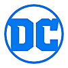 DC Comics | The official home of Batman, Superman, Wonder Woman, Green Lantern, The Flash and more.