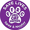 Friends of Felines' Rescue Center