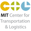 Supply Chain @ MIT