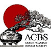 Akron Canton Bonsai Society