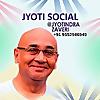 Jyoti Social Blog