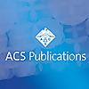 ACS Publications - Biochemistry