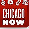 ChicagoNow   The White Rhino