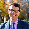 Professor Michael Roberto's Blog