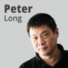 Peter Long on Chess
