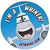 Jetwhine