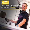 A State of Trance Podcast