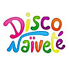 Disco Naïveté