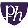 ProfHacker - The Chronicle of Higher Education