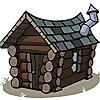 Tiny House Talk - Small Space Freedom