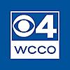 WCCO - CBS Minnesota