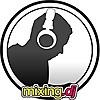 Mixing.DJ