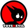 TOYSREVIL