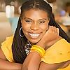 SistaSense   Money and Marketing Blog for Web Women Entrepreneurs