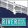 River Avenue Blues | A New York Yankees Blog