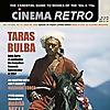 Cinema Retro - Celebrating Films of the 1960s & 1970s