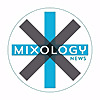 Mixology News