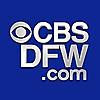 CBS Dallas - Fort Worth