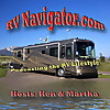 RV Navigator Podcasts