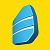 Rosetta Stone® Blog