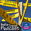 Indie Travel Podcast By Craig and Linda