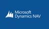 Waldo's blog | Microsoft Dynamics NAV
