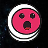 Dancing Astronaut | EDM, trap, techno, deep house, dubstep