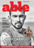 Able Magazine | UK's Flagship Disability Lifestyle Magazine