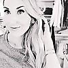 MakeupByTiffanyD | Youtube