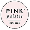 Pink Paislee | inspiring a creative lifestyle
