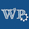 WP Engineer | WordPress News, Hacks, Tips, Tutorials, Plugins and Themes