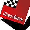 ChessBase | Chess News