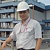 Chemical Engineering World Blog