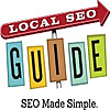 Local SEO Guide By Andrew Shotland