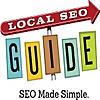 Local SEO Guide   Local SEO Blog